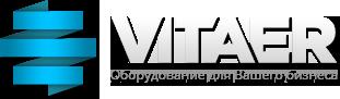 http://www.vitaer.com.ua/